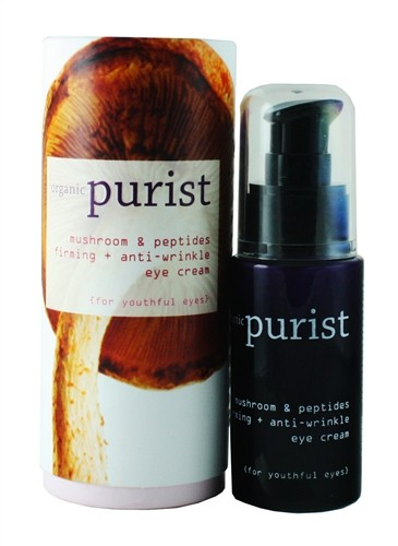 100-_-pure-mushroom-and-peptides-firming-_-antiwrinkle-eye-cream