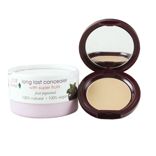 100-percent-pure-long-last-concealer_1_