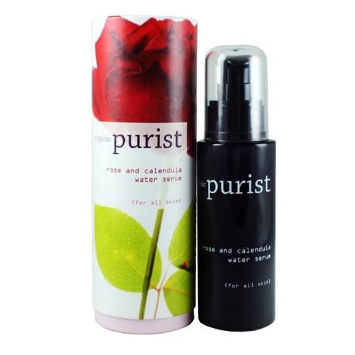 100-percent-pure-rose-and-calendula-water-serum