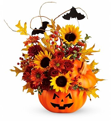 17356a_Perfectly-Pumpkin-Bouquet