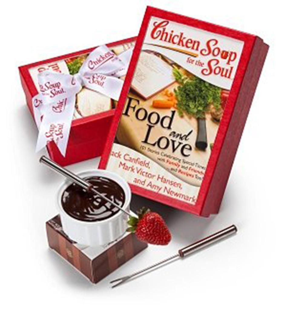 17613a_CSFTS-Window-Box-Food-Love