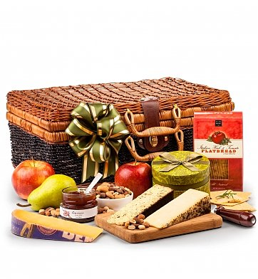17675a_Artisan-Fruit-Cheese-Hamper