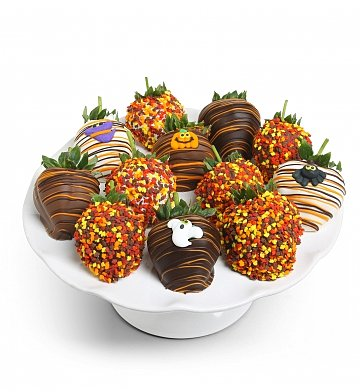 18782a_Halloween-Strawberries