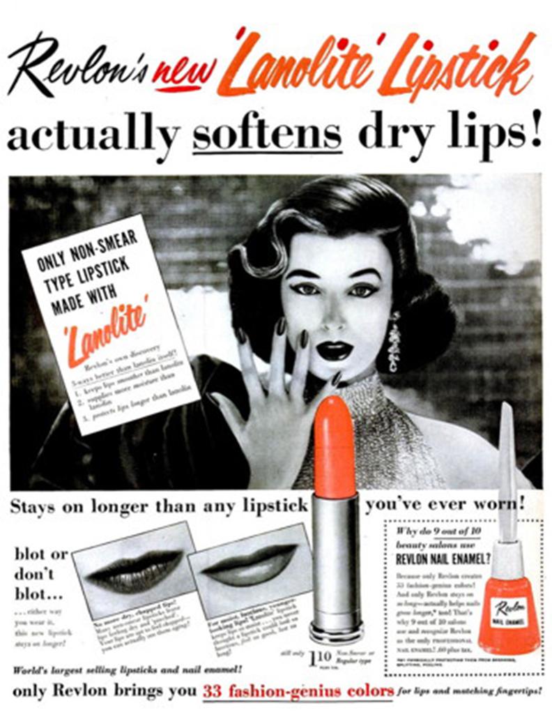 1954-revlon lolita