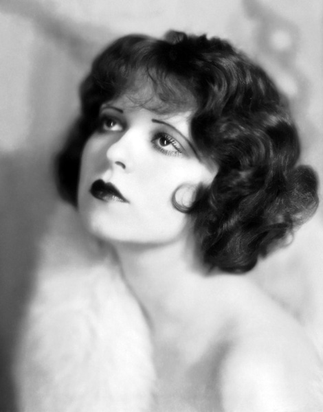 U00bb The History Of 1920s Makeup In Film Beauty Blog | Makeup ...