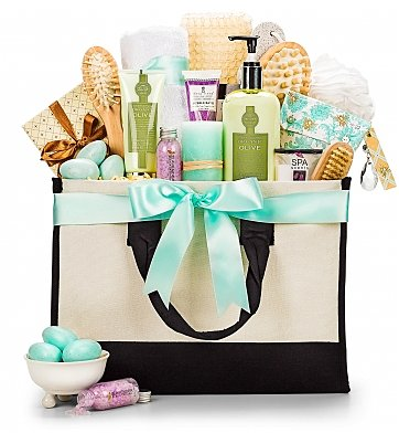 20935d_High-End-Spa-Gift