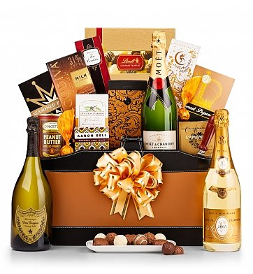 5254m_The-Royal-Champagne-Gift-Basket