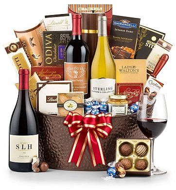 6577ai_California-Signature-Wine-Basket