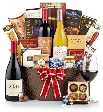 6577ai_California-Signature-Wine-Basket