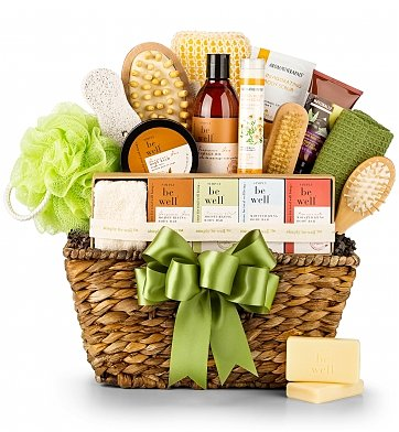 6599d_Organic-Spa-Basket