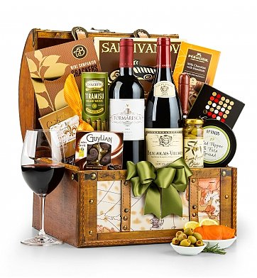 6753af_around-the-world-wine-chest