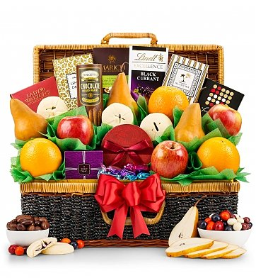 7359s_Sweet-Celebration-Fruit-Basket