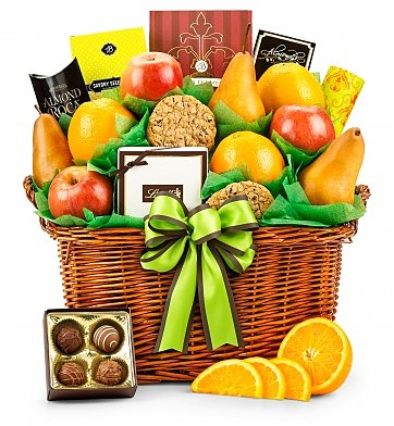 7577m_Five-Star-Fruit-Basket