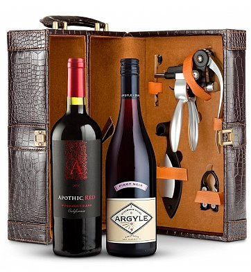 8903i_Deluxe-Dual-Wine-Tote