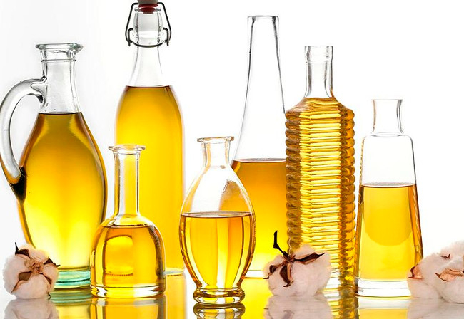 ACETYLATED CASTOR OIL