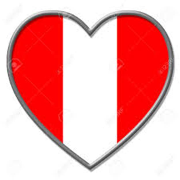 Austria valentine's day