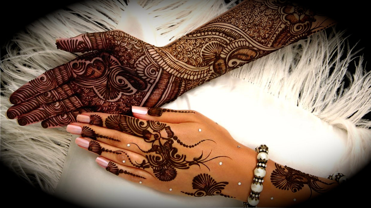 henna tips tutorials videos and history beauty blog makeup esthetics beauty tips. Black Bedroom Furniture Sets. Home Design Ideas