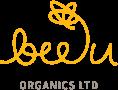 Bee u