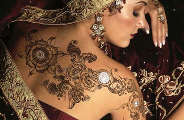 Bridal-Henna-Body-Designs
