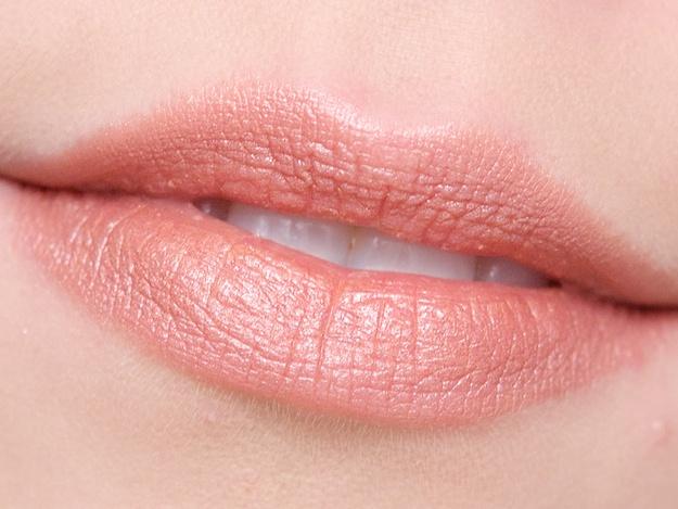 Chanel-Moire-Lips-9414
