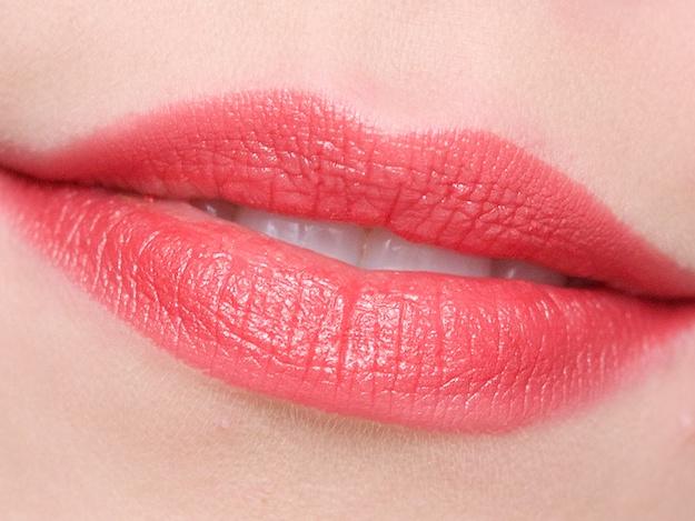 Chanel-Moire-Lips-9415