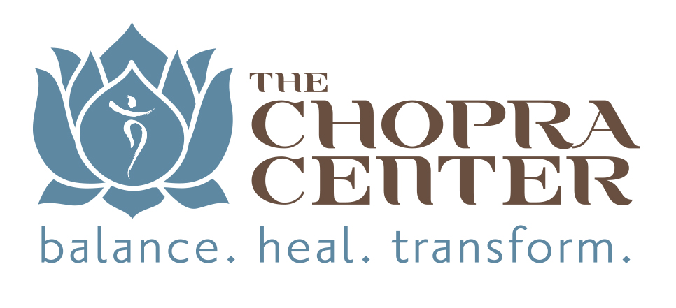 Chopra-Center