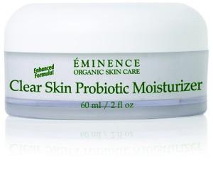 ClearSkinProbioticMoisturizer_HR_6