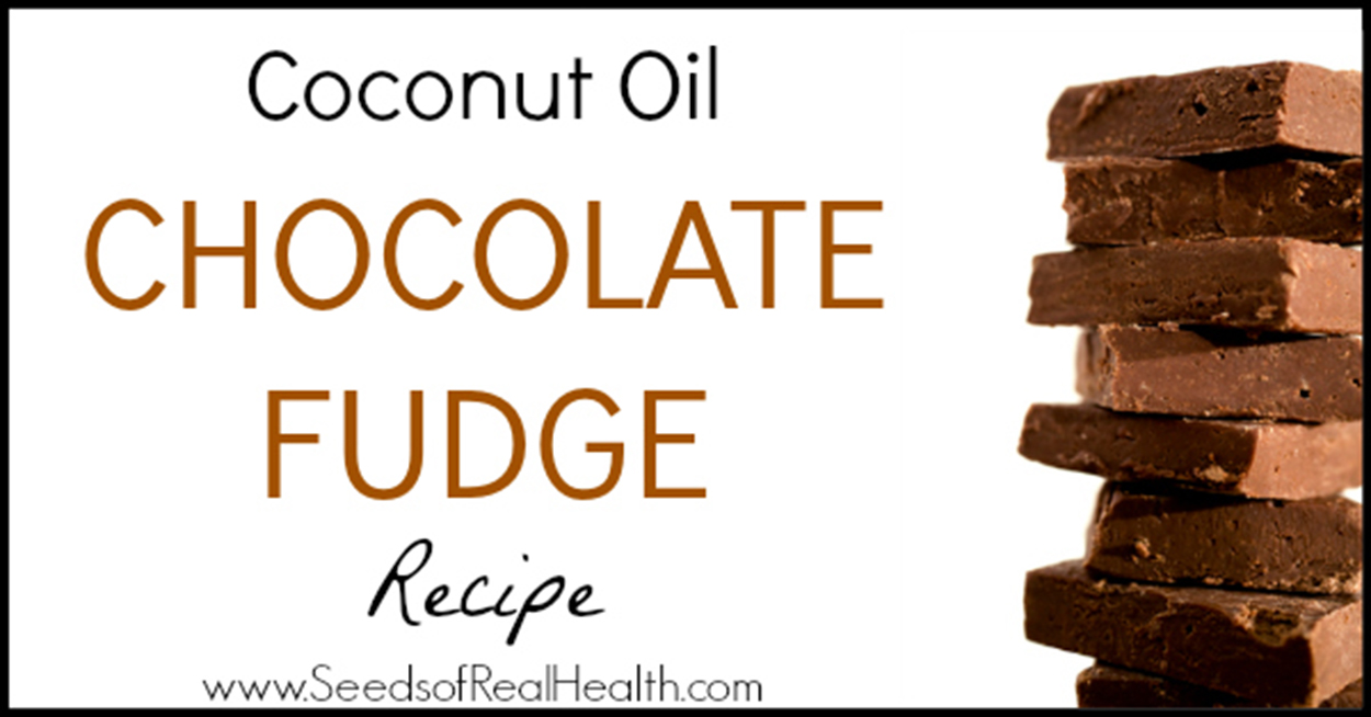 Coconut-Oil-Chocolate-Fudge-Recipe-SeedsOfRealHealth.com_