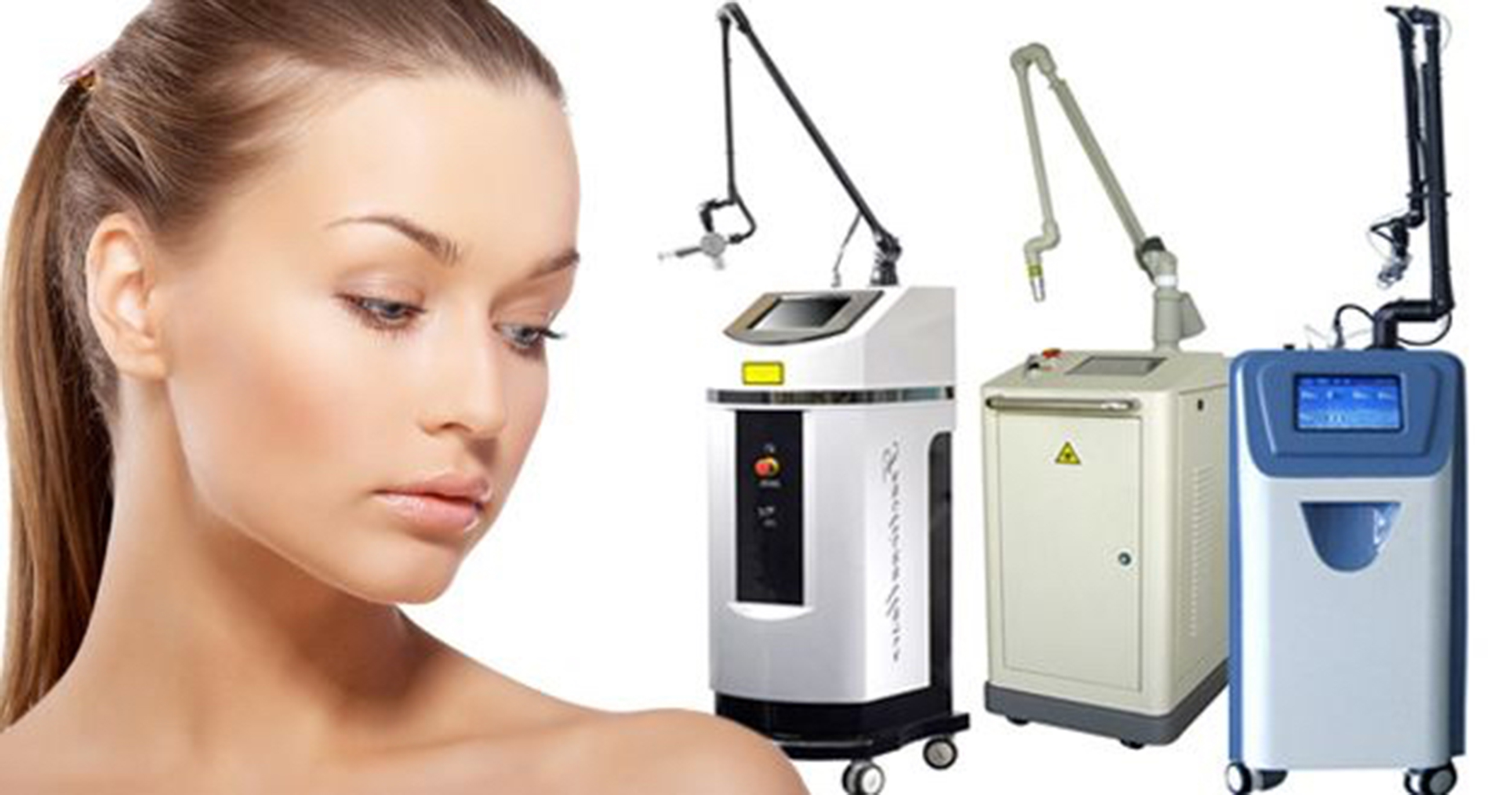 Cosmetic-Laser-Equipments large