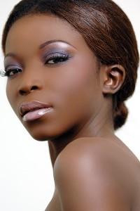 Dark skin to light skin # 4