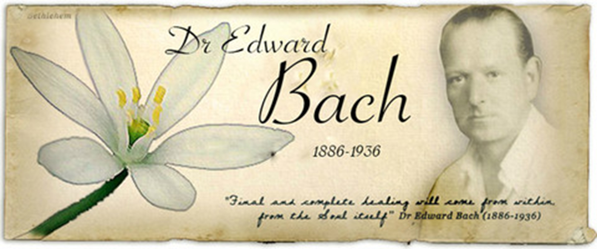 Dr_Edward_Bach_large