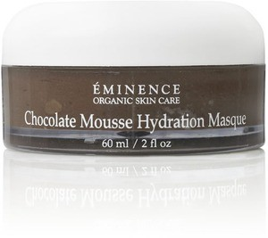 EminenceOrganicsChocolate_Mousse_Hydration_Masque
