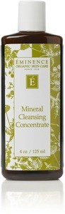EminenceOrganicsMineralCleansing_Concentrate_1