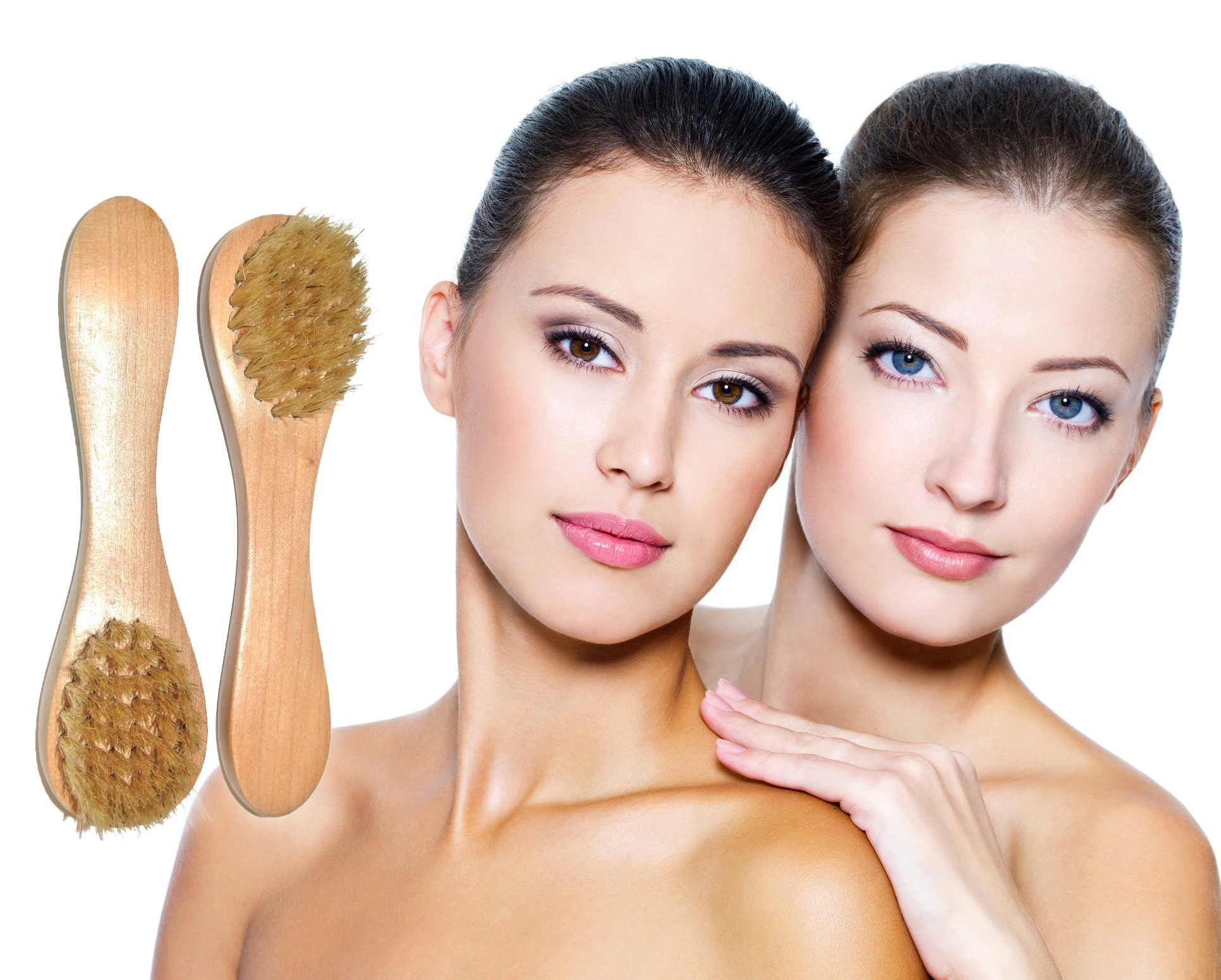 Face-Brushes-and-2-Beauties
