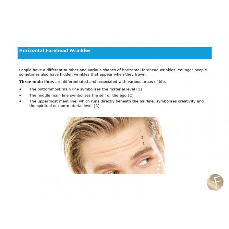 Face-Reading-Flashcards-Personality-Character-Set_b7