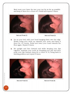 Facial_Exercise_Secrets_Page_03