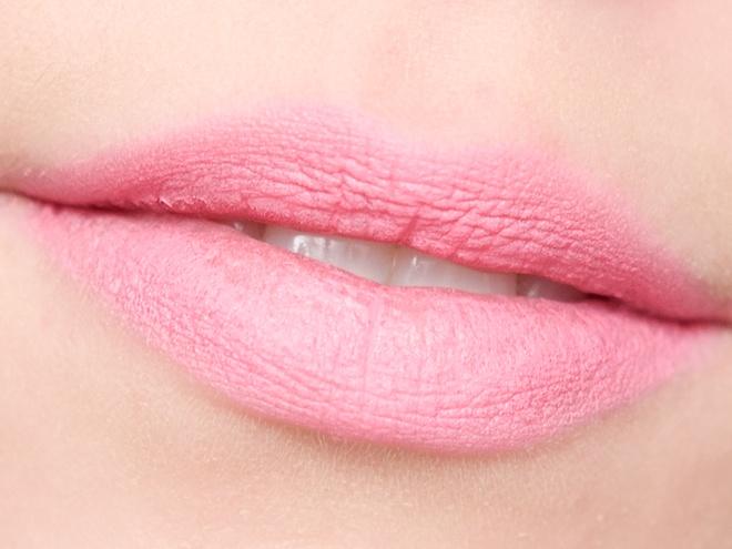 Floral-Matte-Lipstick