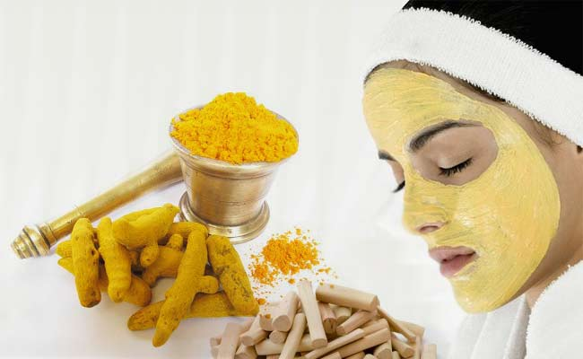 Get_glowing_skin_with_turmeric_or_haldi_face_masks_NXTD