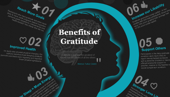 great-banner-for-gratitude