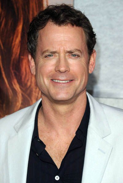 » Greg Kinnear Beauty Blog | Makeup | Esthetics | Beauty ...