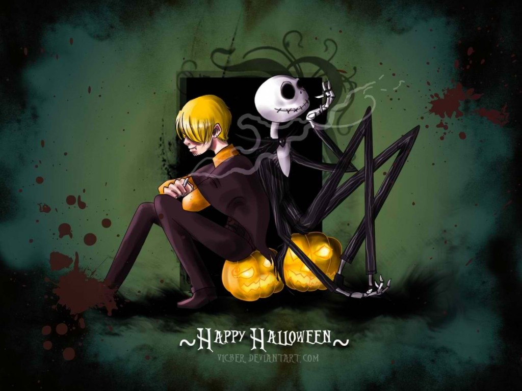 HAPPY-HALLOWEEN-after-dark-29498201-1600-1200