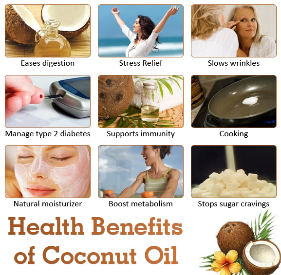 Health-Benefits-of-Coconut-Oil1