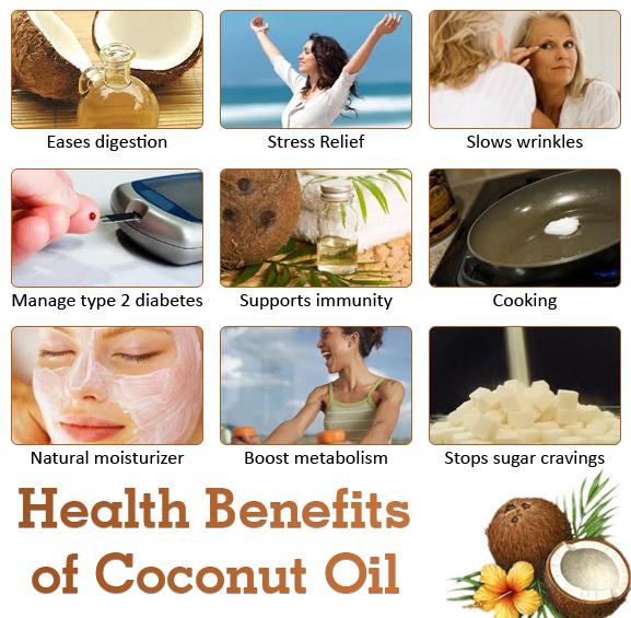 Health-Benefits-of-Coconut-Oil1