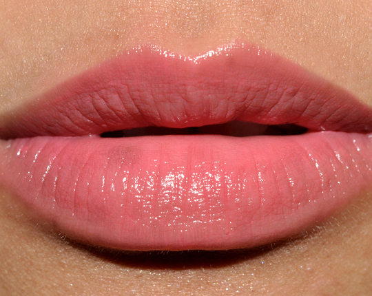 Her lip stain chanel_darling003