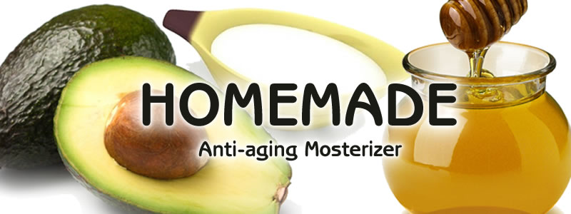 Homemade-anti-aging-avocado-and-honey-moisterizer3