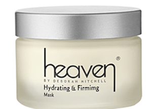 Hydrating_Firming_Mask_Heaven_Skincare_USA_large