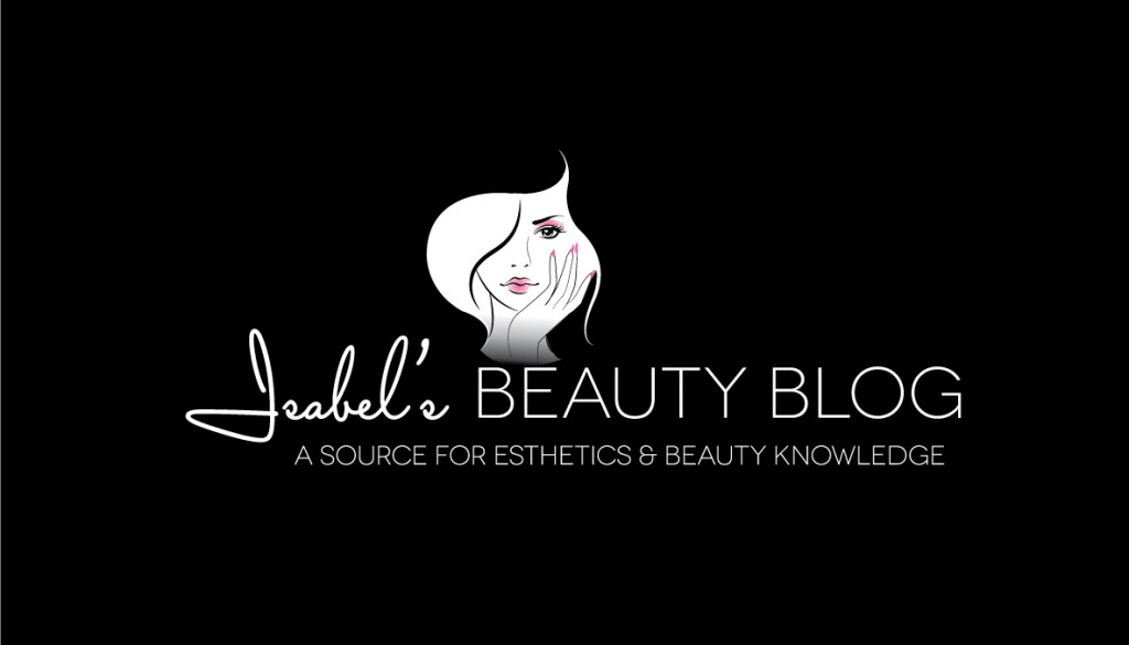 ISABEL'S-BEAUTY-on-B-background