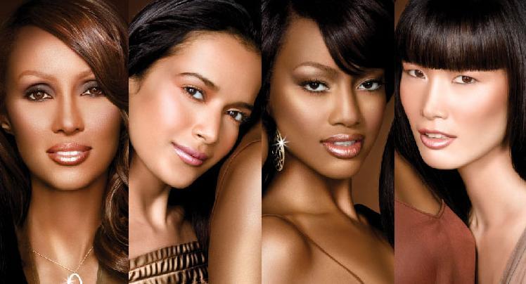 Makeup-for-Dark-Skin-tips
