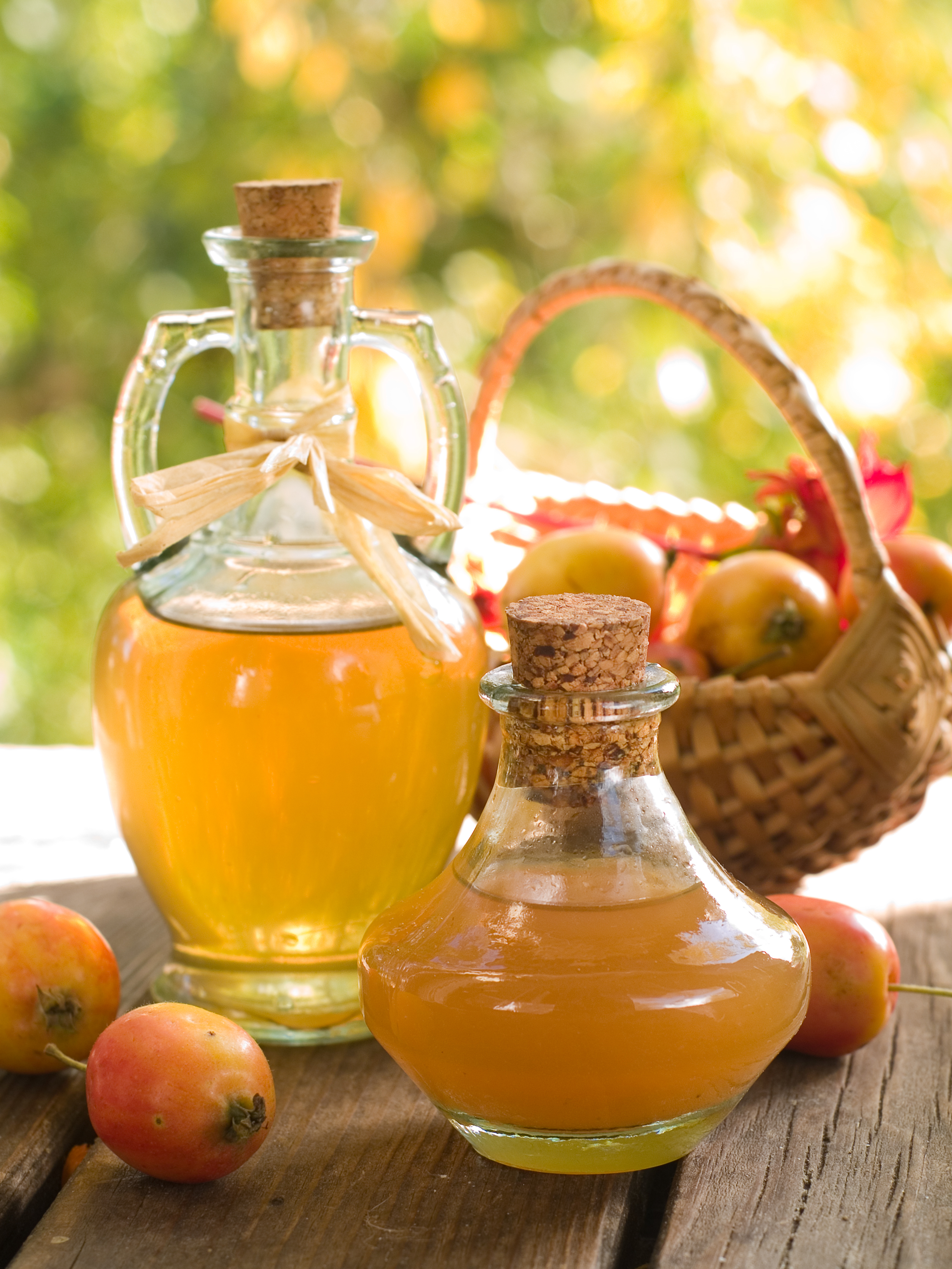 the unlimited uses of apple cider vinegar for skin and health more mother vinegar 9 2 14