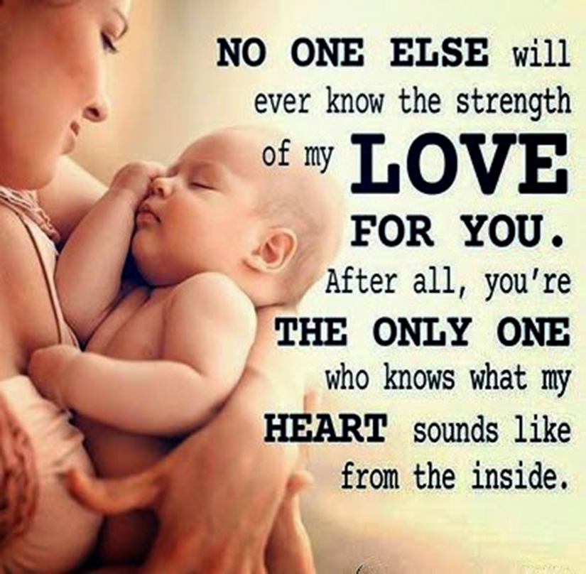 Mother_quotes_21